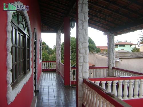 casa para venda, 0 dormitórios, chácara parreiral - serra - 1242