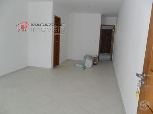 casa para venda, 0 dormitórios, cidade ademar - são paulo - 1477