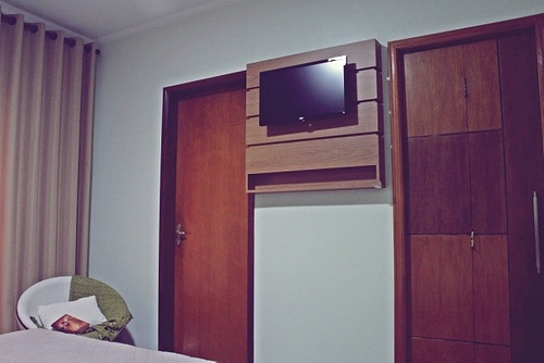 casa para venda, 0 dormitórios, demarchi - são bernardo do campo - 9774