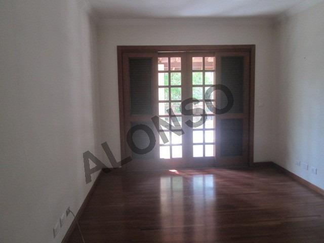 casa para venda, 0 dormitórios, granja viana - são paulo - 12281