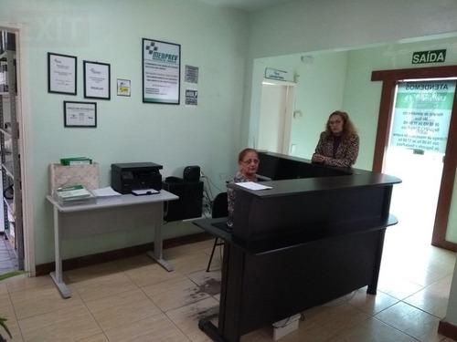 casa para venda, 0 dormitórios, itapuã - vila velha - 356