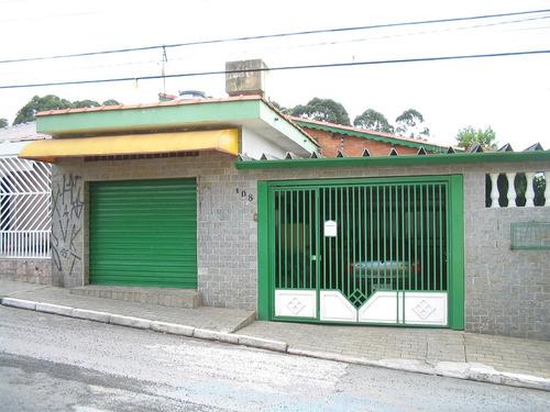 casa para venda, 0 dormitórios, jaraguá - são paulo - 5723
