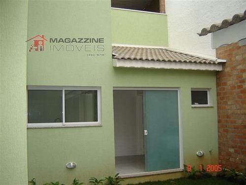 casa para venda, 0 dormitórios, jardim da saúde - são paulo - 1346