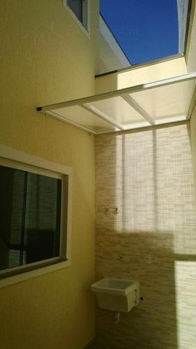 casa para venda, 0 dormitórios, jardim patente novo - são paulo - 1664