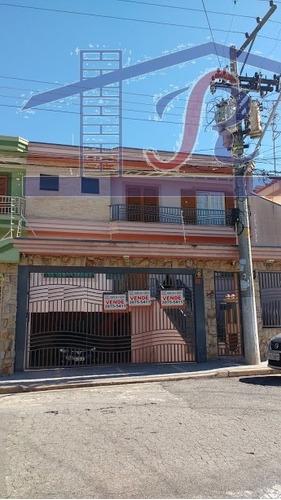 casa para venda, 0 dormitórios, parque são domingos - são paulo - 8830