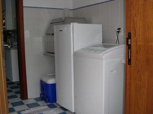 casa para venda, 0 dormitórios, portão de ferro iii - parati - 1472