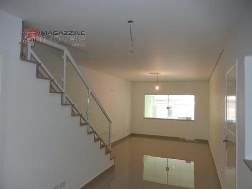 casa para venda, 0 dormitórios,  vila dom pedro i - são paulo - 1345