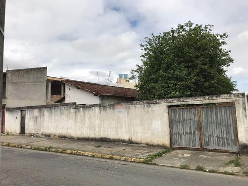 casa para venda, 0 dormitórios, vila jacobelli - guaratinguetá - 1512