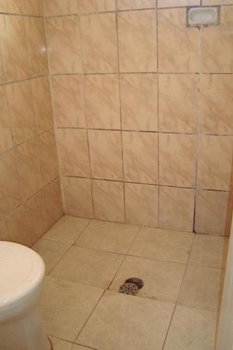 casa para venda, 0 dormitórios, vila jacobelli - guaratinguetá - 822