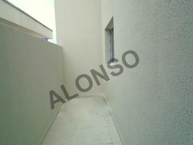 casa para venda, 0 dormitórios, vila polopoli - são paulo - 15275