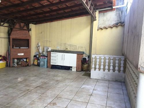 casa para venda, 0 dormitórios, vl. lavinia - mogi das cruzes - 1292