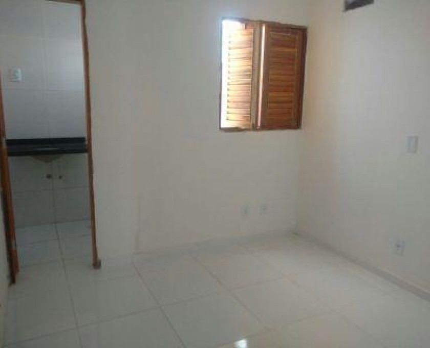 casa para venda - 000190