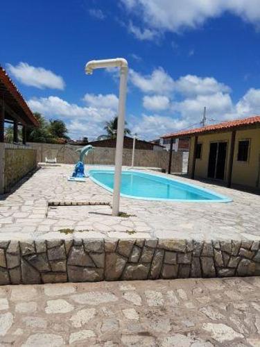 casa para venda - 003412
