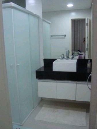 casa para venda, 1 dormitórios, assunção - são bernardo do campo - 10043