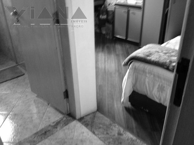 casa para venda, 1 dormitórios, assunção - são bernardo do campo - 5481