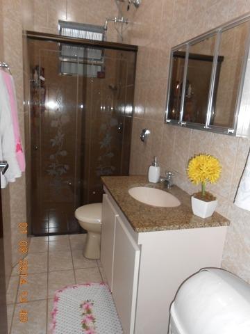 casa para venda, 1 dormitórios, assunção - são bernardo do campo - 6156
