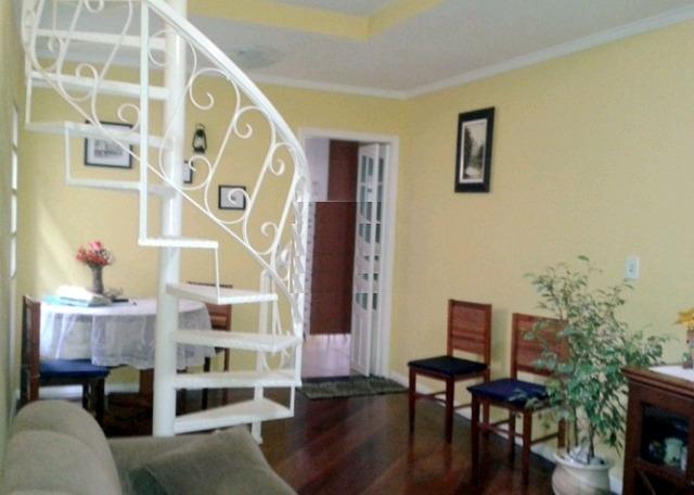 casa para venda, 1 dormitórios, assunção - são bernardo do campo - 7498
