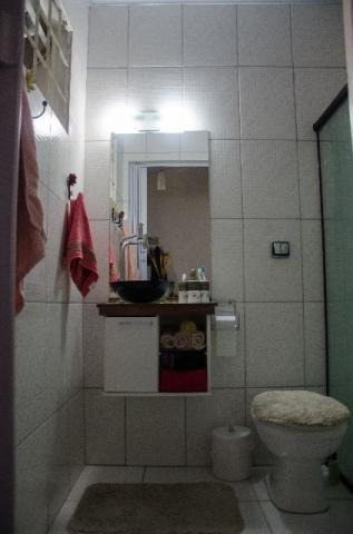 casa para venda, 1 dormitórios, belveder clube dos 500 - guaratinguetá - 1260