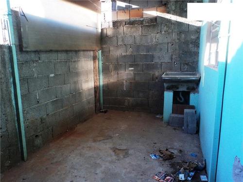 casa para venda, 1 dormitórios, caieiras - são paulo - 8081