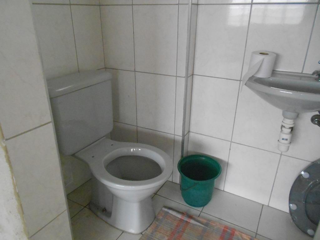 casa para venda, 1 dormitórios, freguesia do ó - são paulo - 7446
