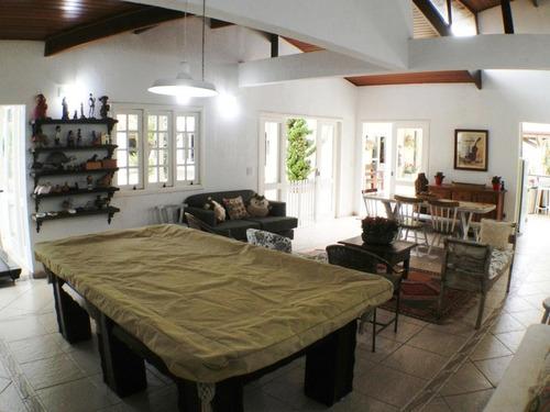 casa para venda, 1 dormitórios, granja viana - n. higienópolis - jandira - 923