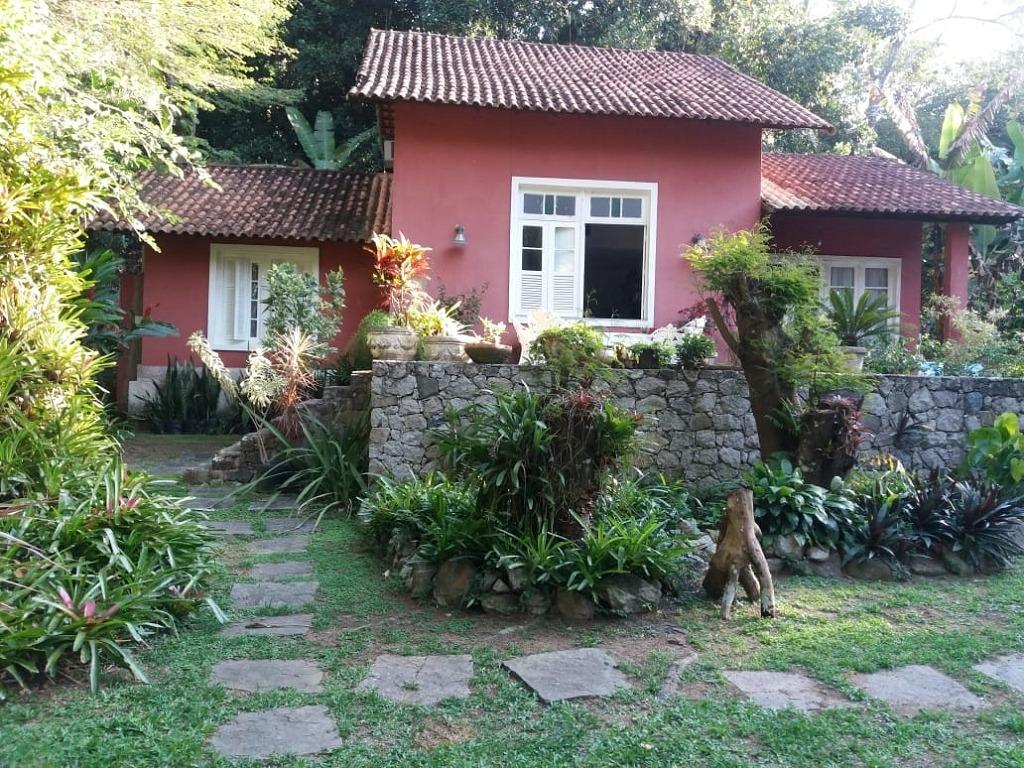 casa para venda, 1 dormitórios, guaratiba - rio de janeiro - 1494