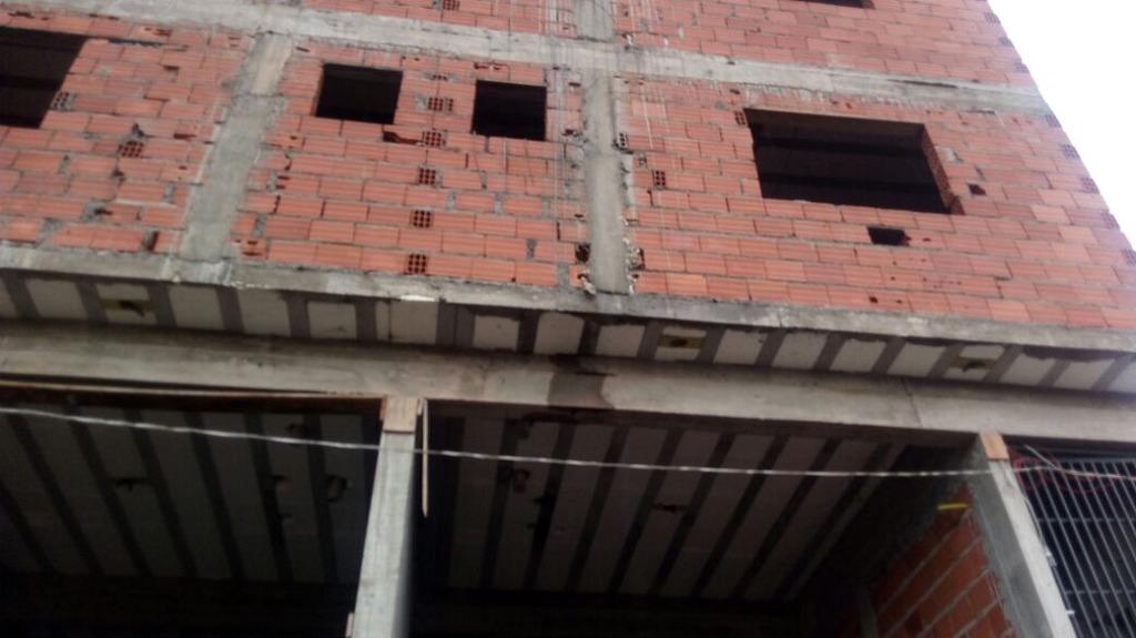 casa para venda, 1 dormitórios, mangalot - são paulo - 8509
