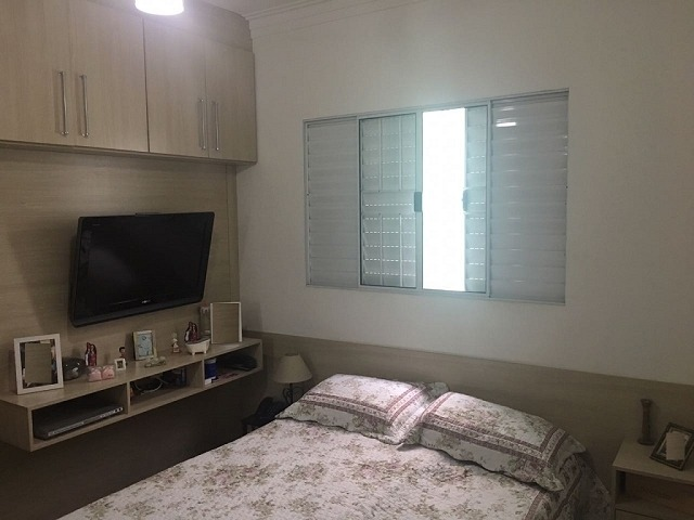 casa para venda, 1 dormitórios, nova petropólis - são bernardo do campo - 9305