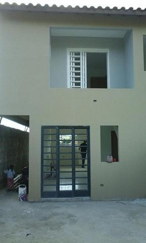 casa para venda, 1 dormitórios, ponte nova - extrema - 7971
