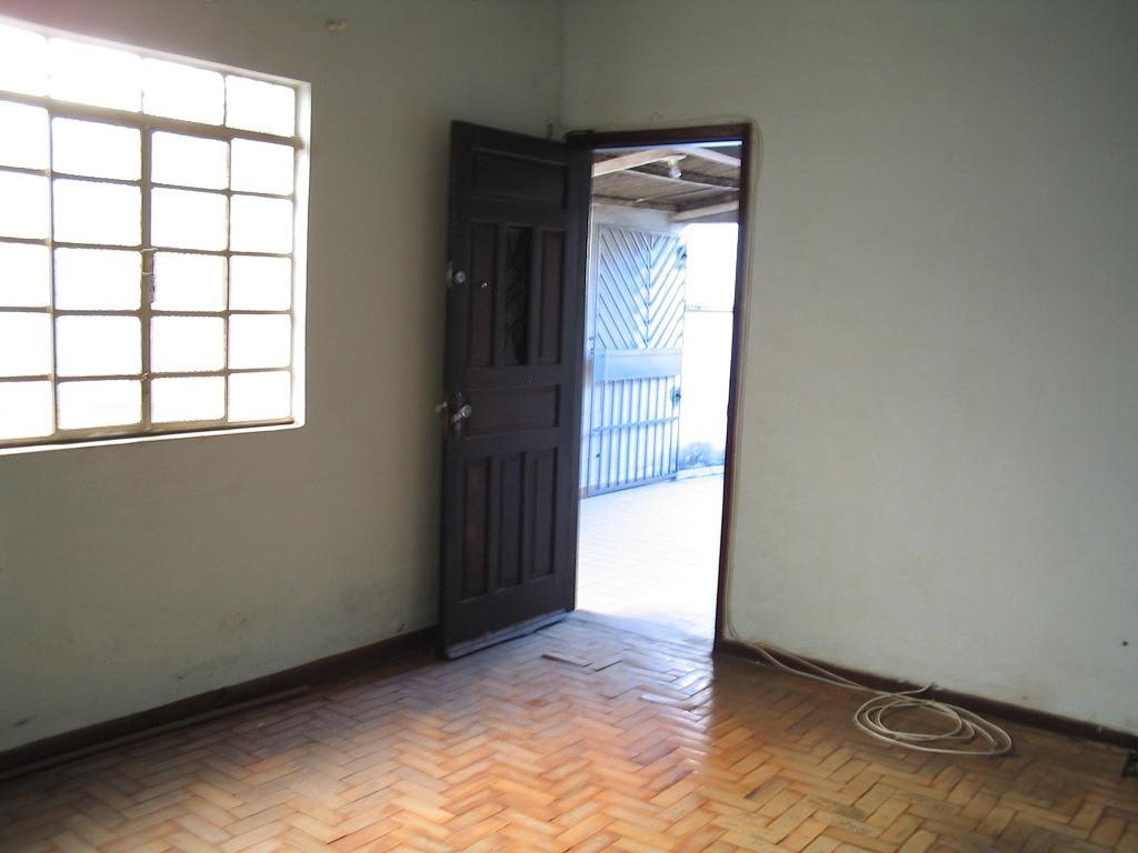 casa para venda, 1 dormitórios, tatuapé  - vila gomes cardim - são paulo - 4692