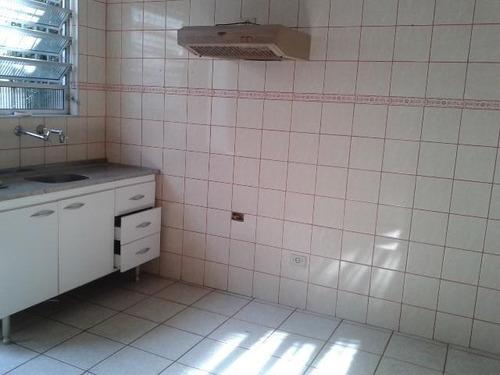 casa para venda, 1 dormitórios, vila são josé (ipiranga) - são paulo - 337