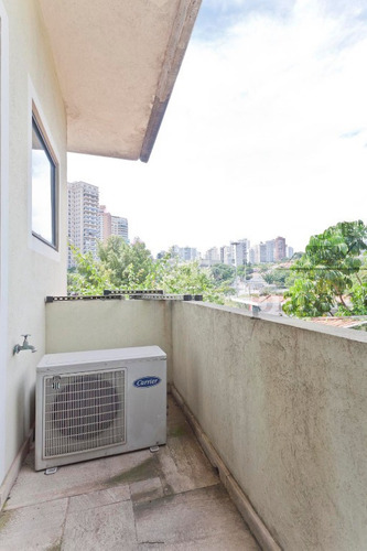 casa para venda, 14 dormitórios, pacaembu - são paulo - 9162