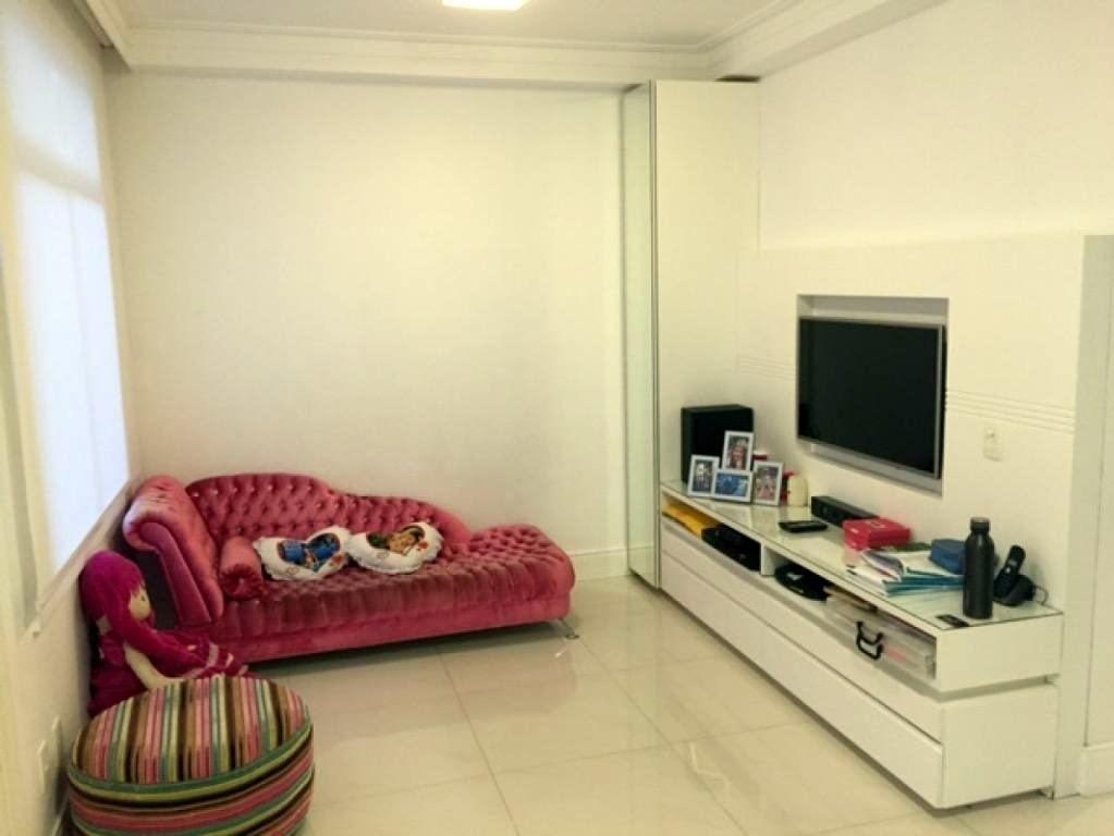 casa para venda, 2 dormitório(s), 100.0m² - 5