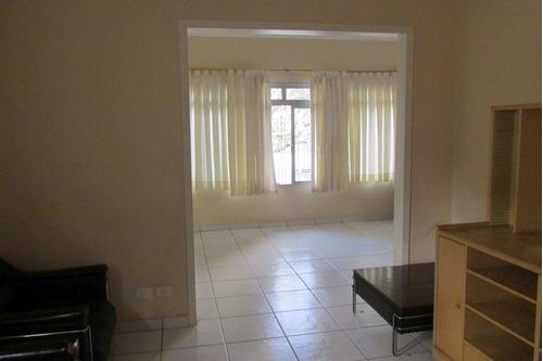 casa para venda, 2 dormitórios, alto da lapa - são paulo - 6684