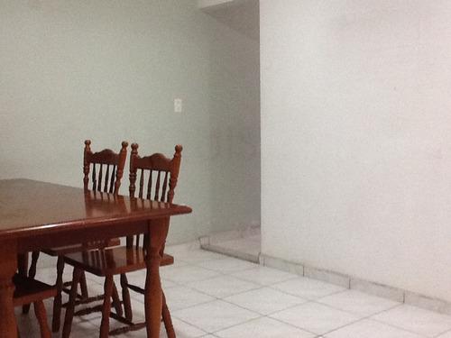 casa para venda, 2 dormitórios, anchieta - são bernardo do campo - 2173