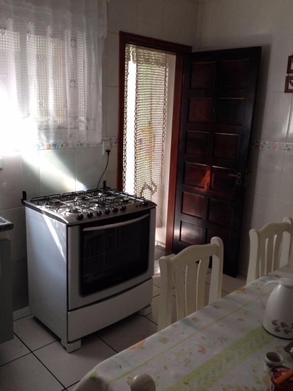 casa para venda, 2 dormitórios, anchieta - são bernardo do campo - 2676