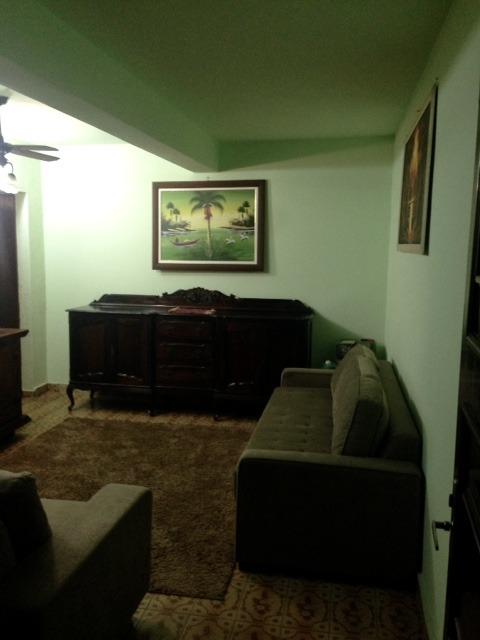 casa para venda, 2 dormitórios, arraial paulista - taboão da serra - 1529