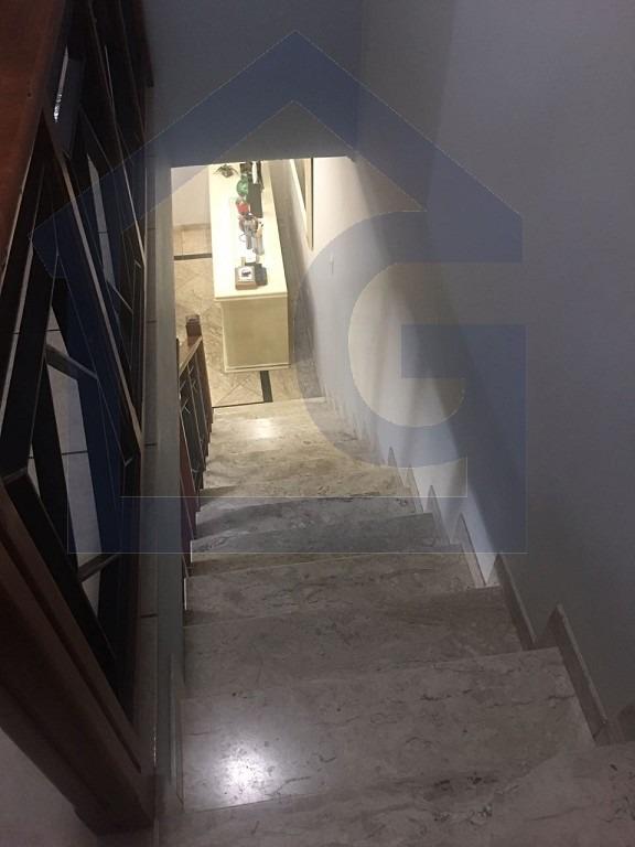 casa para venda, 2 dormitórios, assunção - são bernardo do campo - 3108
