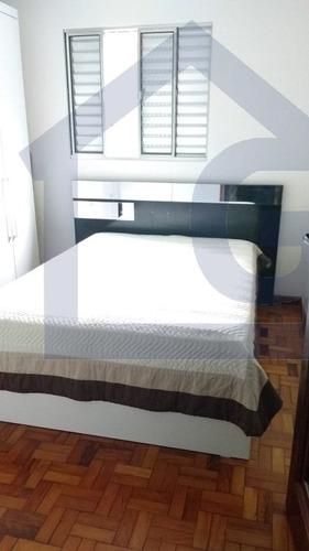 casa para venda, 2 dormitórios, assunção - são bernardo do campo - 3305