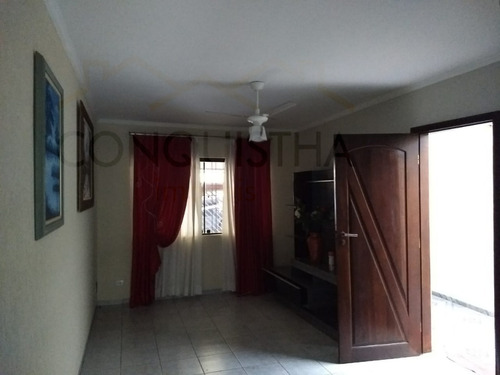 casa para venda, 2 dormitórios, baeta neves - são bernardo do campo - 3985