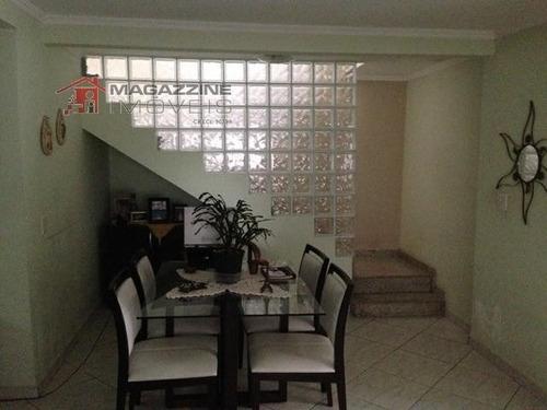 casa para venda, 2 dormitórios, balneário mar paulista - são paulo - 1669