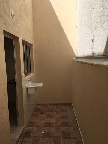 casa para venda, 2 dormitórios, botujuru - mogi das cruzes - 2844