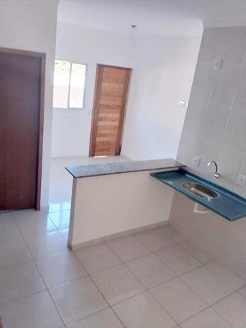 casa para venda, 2 dormitórios, botujuru - mogi das cruzes - 2902