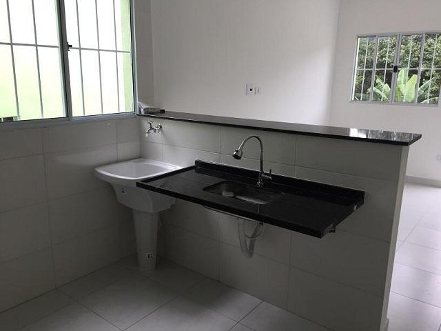 casa para venda, 2 dormitórios, botujuru - mogi das cruzes - 2981