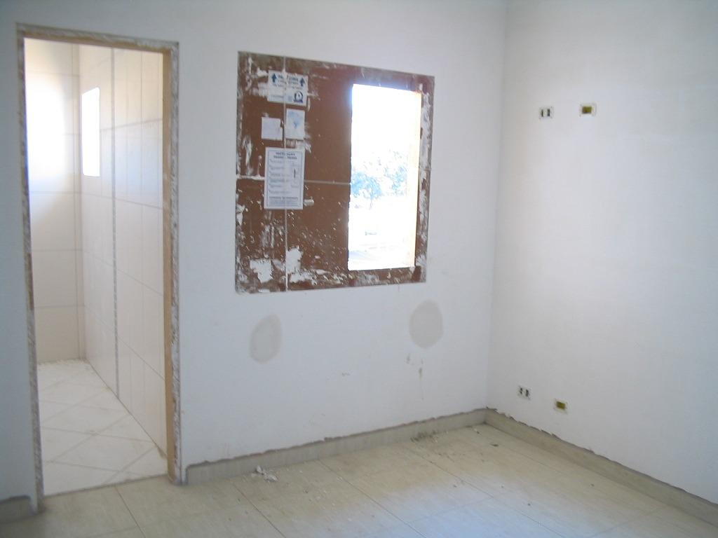casa para venda, 2 dormitórios, brasilândia - são paulo - 4952
