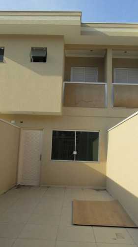 casa para venda, 2 dormitórios, brasilândia - são paulo - 6165
