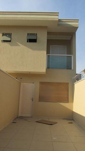 casa para venda, 2 dormitórios, brasilândia - são paulo - 6168
