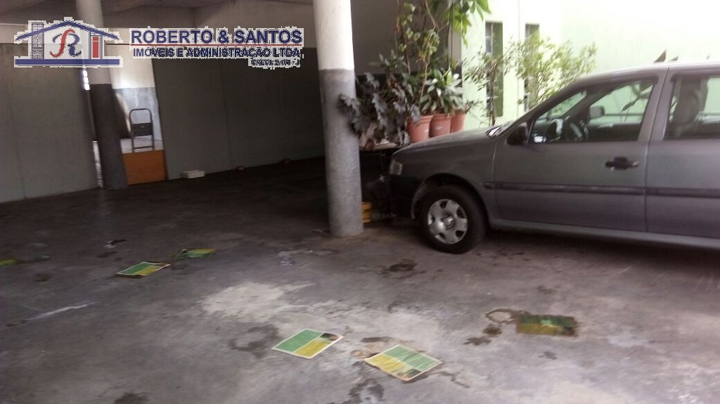 casa para venda, 2 dormitórios, brasilândia - são paulo - 9349