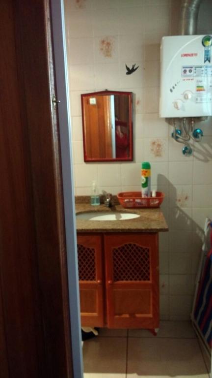 casa para venda, 2 dormitórios, cabreúva - são paulo - 8257