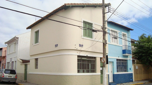 casa para venda, 2 dormitórios, campo do galvão - guaratinguetá - 1102